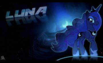 Luna Wallpapers