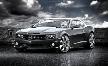 Luxury Car Wallpapers