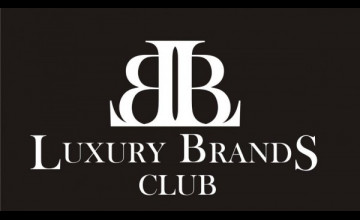 Luxury Wallpaper Brands