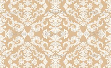 Luxury Wallpaper Design