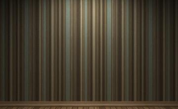 Luxury Wallpaper for Walls