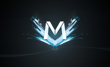 M Wallpapers