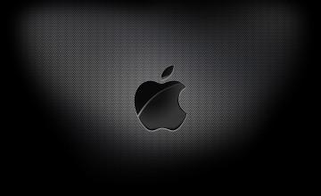 MacBook Air Wallpaper Downloads