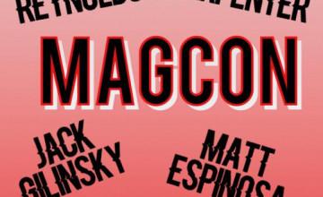 Magcon Wallpaper