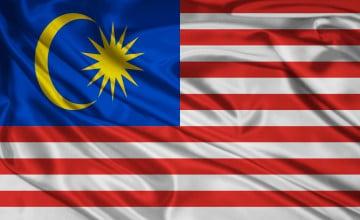 Malaysia Flag Wallpapers