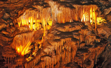 Mammoth Cave National Park Wallpapers
