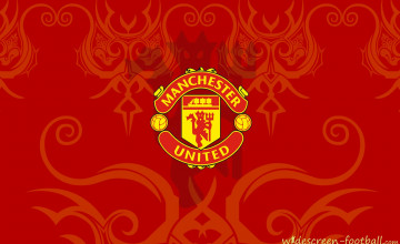 Man Utd Backgrounds
