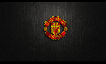 Man Utd Wallpapers