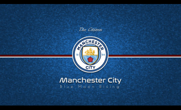 Manchester City 2019 Wallpapers