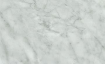 Marble Looking Wallpaper