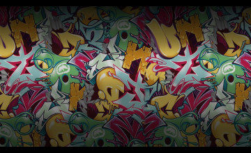 Marc Ecko Wallpapers