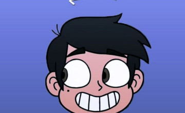 Marco Diaz Wallpapers