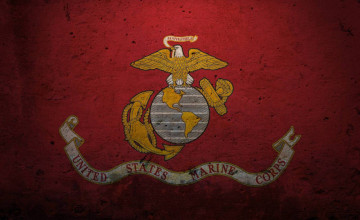 Marine Corps Wallpaper for Computer
