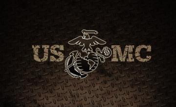 Marine Corps Wallpapers for Desktop