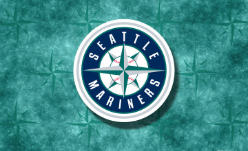 Mariners Wallpaper for Computer
