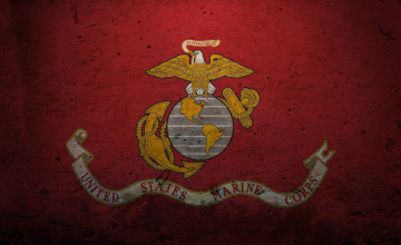 Marines HD Wallpaper