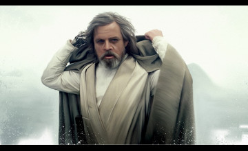 Mark Hamill Wallpaper