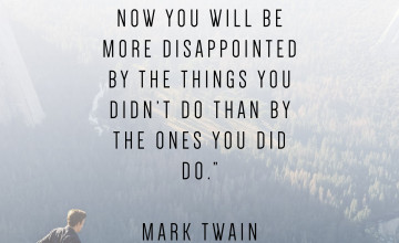 Mark Twain Wallpapers