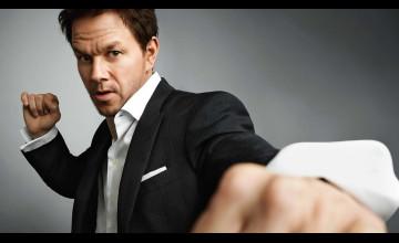 Mark Wahlberg Wallpaper