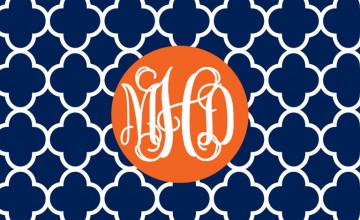 Marley Lilly Wallpaper App