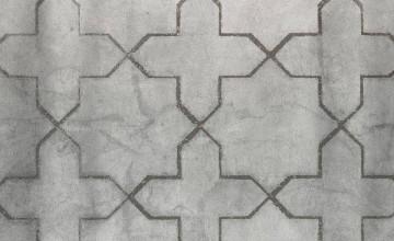 Marrakesh Wallpaper
