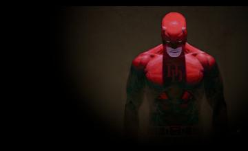 Marvel Daredevil Wallpaper