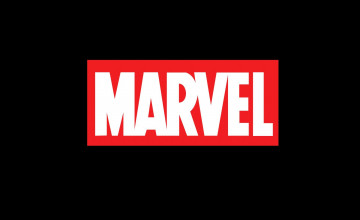 Marvel Studios Wallpapers