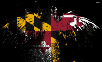 Maryland State Wallpapers
