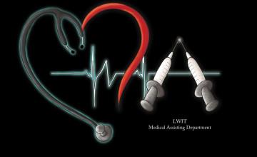 Medical Assistant Wallpaper