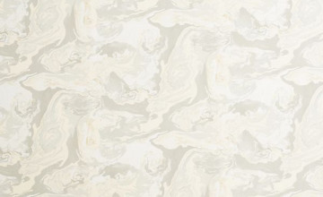 Medici Wallpaper