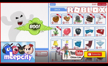 Meep City Roblox Game Background Free Download Gamaction Meepcity Roblox This Is A Complete Guide