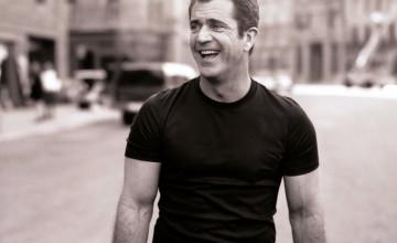 Mel Gibson Wallpaper