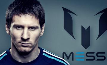 Messi Best Wallpapers