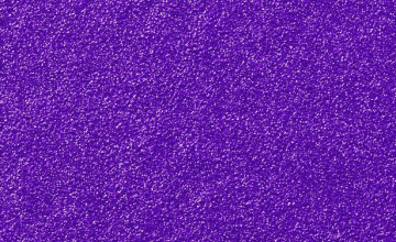 Metallic Purple Wallpaper