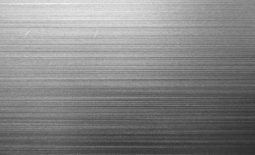 Metallic Textured Wallpaper