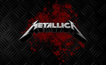 Metallica 1920x1200 Wallpapers