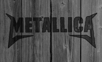 Metallica Phone Wallpaper