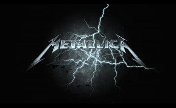 Metallica Wallpapers High Resolution