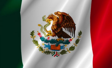 Mexican Flag Wallpaper iPhone 6