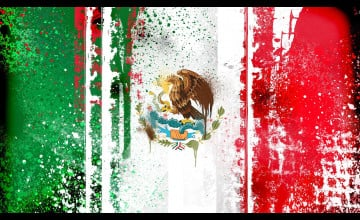 Mexico Backgrounds