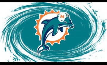 Miami Dolphins HD Wallpapers