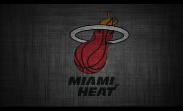 Miami Heat Wallpaper Hd
