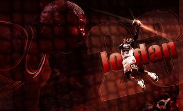 Michael Jordan Backgrounds