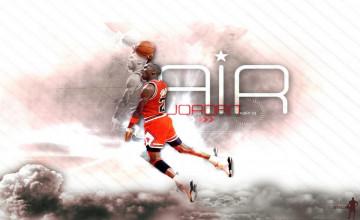 Michael Jordan Wallpaper Dunk