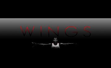 Michael Jordan Wallpaper Wings