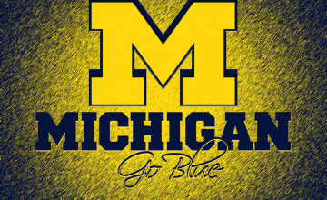 Michigan Wolverines Pictures Wallpaper