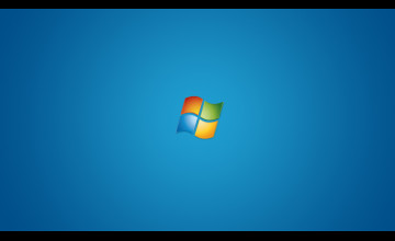 Microsoft Free Wallpapers