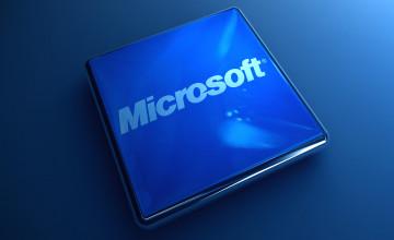 Microsoft Wallpaper Downloads