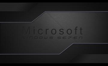 Microsoft Wallpapers 1920x1080p