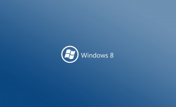 Microsoft Windows 8 Wallpapers Images